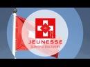 Jeunesse Switzerland Diamond Discovery Trip 2016