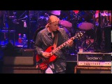 The Allman Brothers Band - 40 40th Anniversary Show