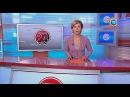 Новости 24 часа за 22 30 25 08 2017