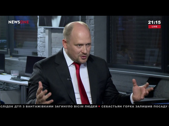 Каплин: если США предоставят нам летальное оружие, то Россия предоставит такое же Л/ДНР 26.08.17