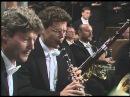 Britten War Requiem 1993