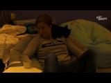 Адская кухня: Коммуникация из сериала Адская кухня смотреть бесплатно видео онл...