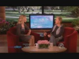 interview with Faith Hill.wmv
