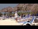 Куба, туристический обзор страны