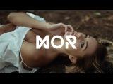 Clean Bandit - Symphony (feat. Zara Larsson) (Big Z Remix)