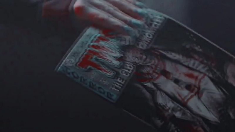 American Horror Story | Cult vine