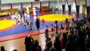 Посвящение в юные гимнастки. 23.05.2017 2