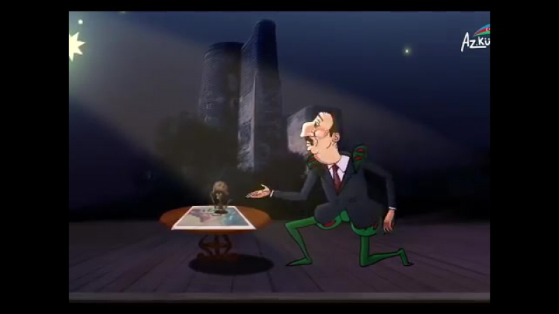 чатлах вапрослар...