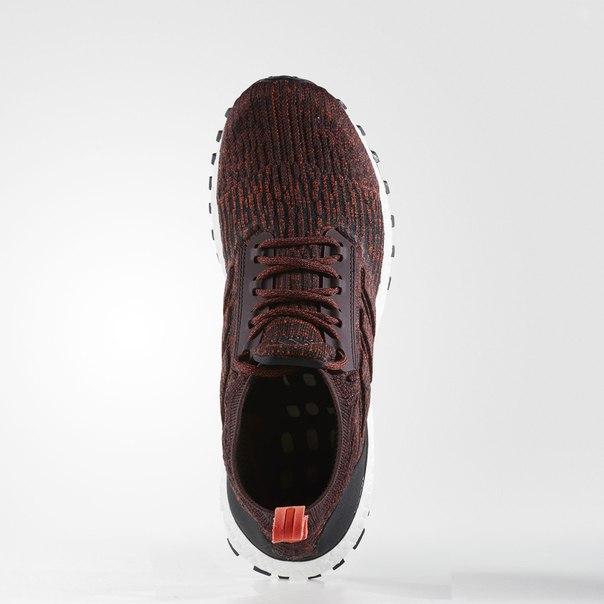 Кроссовки для бега UltraBOOST ATR