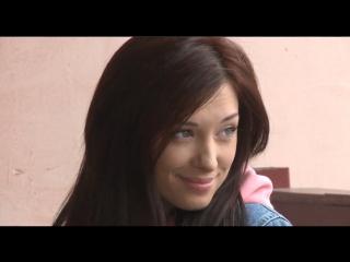 Красивая подружка Русское Частное Любительское Домашнее Порно Анал лезбиянки групповуха школьница студенты минет секс