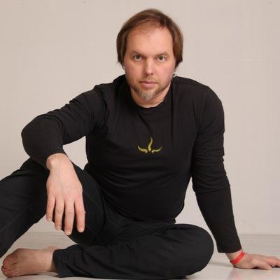 Эдуард Лищиновский