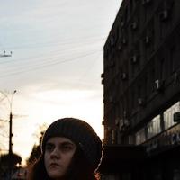 Анастасия Холод, 22 года, Липецк, Россия