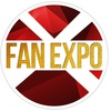 FAN EXPO Odessa® (ex ComicCon)|Wombat Expo Group
