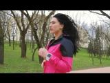 Интервальный бег — лучший способ похудеть [Workout _ Будь в форме]