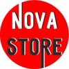 Novastore - Строительное оборудование