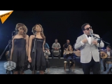 Bizimkiler- Ray Charles - Hit the Road Jack (Folk Cover)