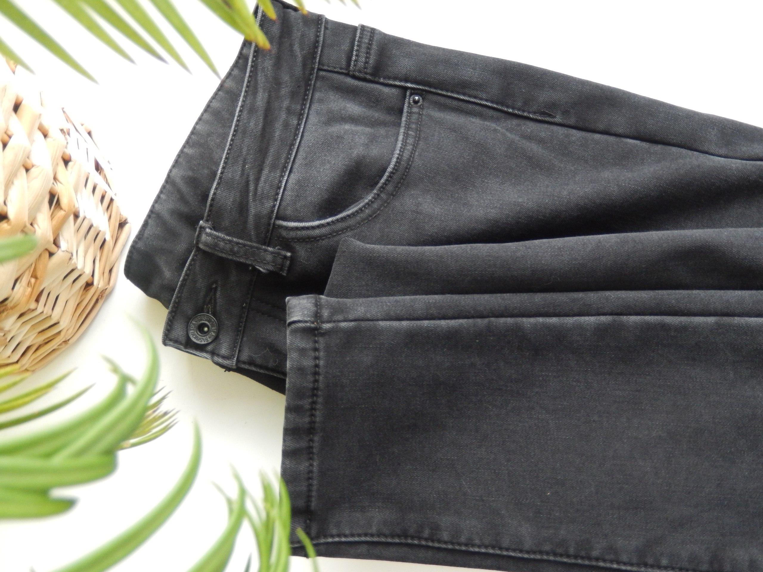 Утепленные джинсы от GareMay + скидка 2