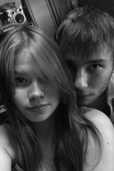 Мишаня Шкулев