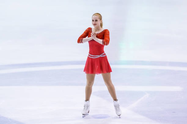Дарья Паненкова - Страница 6 WPyckiJ0d6s