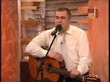 Кукушка А. Викторов (Автономка-3) (2)