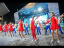 АРТЕКУ-92. ГАЛА-КОНЦЕРТ ФЕСТИВАЛЯ
