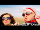 Балаган Лимитед - Осень