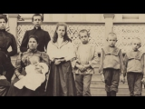 Трейлер нового православного фильма «Спасай взятых на смерть» HD