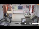 Заключенные лайтового режима | 163 дня в заточении