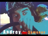 Yello - The Race  (Andrey