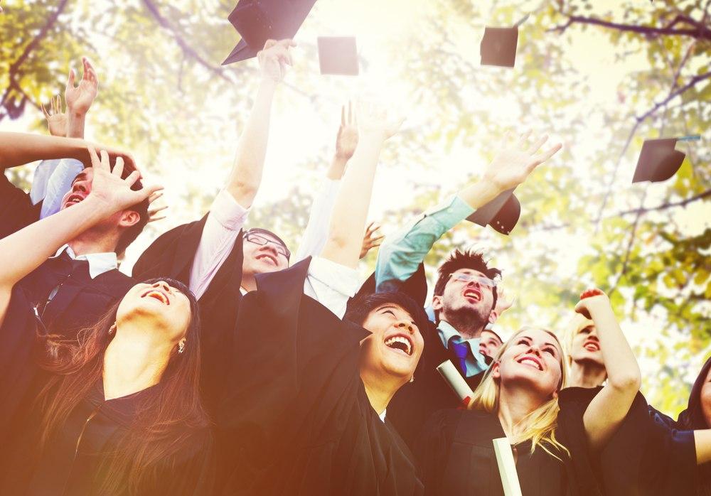 Получите высококачественное образование