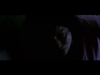 Наедине со смертью / Cámara oscura (2003)