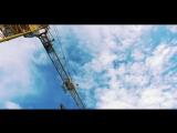 Ход строительно-монтажных работ (Июнь 2017 г.) - компания «Зенит» - квартиры от застройщика в орле