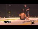 Bruno Frazatto vs Justin Rader f2winPro 35 bjj freaks