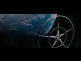 №4 Элизиум Рай не на Земле (второй трейлер)
