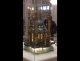 #мечеть#Кул-Шариф@Казань😍