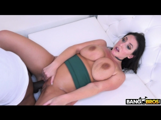 [monstersofcock / bangbros] angela white (big tits vs. monster cock / 24-09-2017) (1080p)