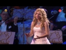 AVE MARIA by Mirusia Louwerse with André Rieu