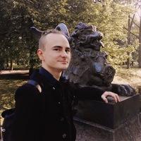 Сергей Дубанов