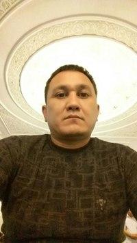 Серик Молдагалиев, Астана - фото №4