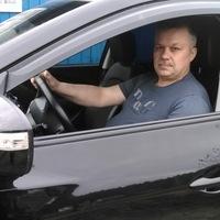Валерий Родкин