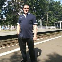ВКонтакте Игорь Мулин фотографии