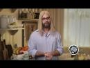 Ургант снял пародию на предвыборной ролик Собчак