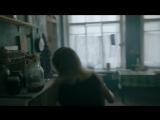 В честь 55-летия Виктора Цоя яндекс снял клип на песню