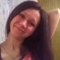Снежана Мадакова