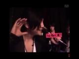 Jang Keun Suk  2010 Asia Tour Taiwan