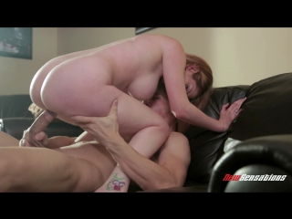 Lilith Lust aka Rainia Belle - Redheads Are Sexy #5 [All Sex, Hardcore]