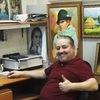 Farkhad Bekov