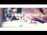Klubbheads - Hiphopping (Dj Hl
