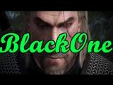 BlackOne(Интро)(4.1)