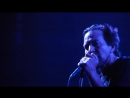 Pearl Jam Comfortably Numb Fenway (August 5, 2016)